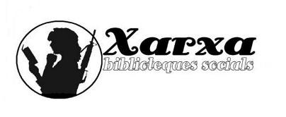 banner_xarxa_01