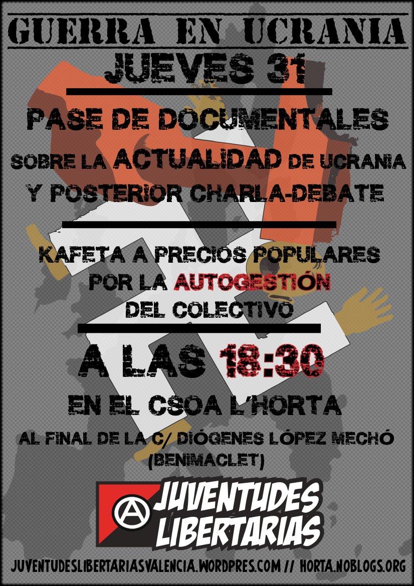cartel_documental31
