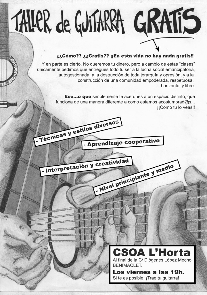 cartel guitarra propuesta definitiva