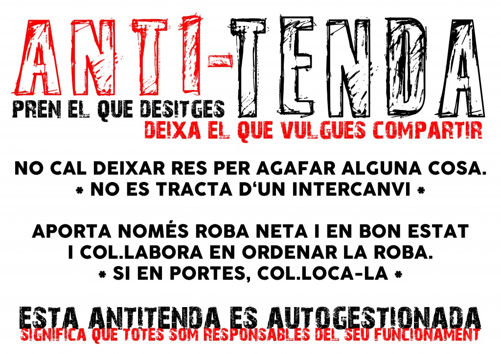 antitenda2