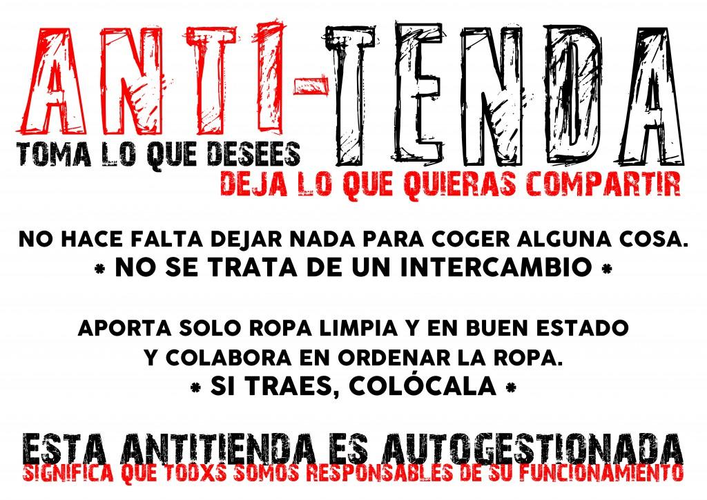 antitenda2cast